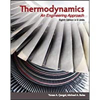 Thermodynamics in SI Units: An Engineering Approach
