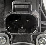 Dorman 741-644 Front Driver Side Power Window