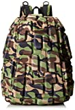 Madpax Blok Camo Full Pack, Camo, One Size