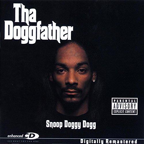 Tha Doggfather [Explicit] (Da Da Da Da Da Snoop Dogg)