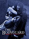 The Bodyguard Product Image