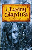 Chasing Stardust, Laurel-Rain Snow, 1419676504