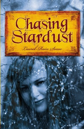 Chasing Stardust