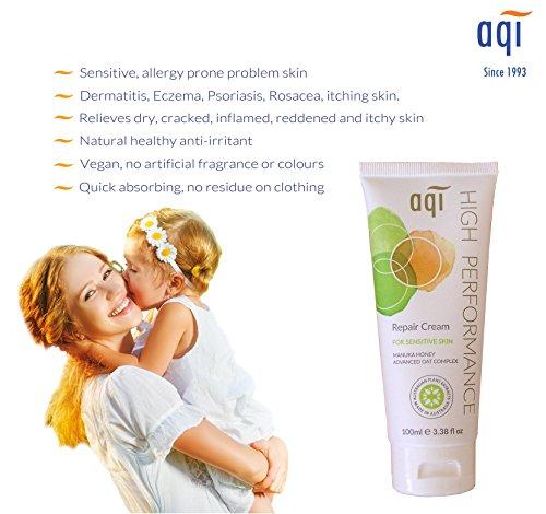 Allergy Cream For Face - 3
