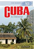 img - for Cuba in Pictures (Visual Geography (Twenty-First Century)) book / textbook / text book