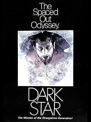 Watch Dark Star Prime Video
