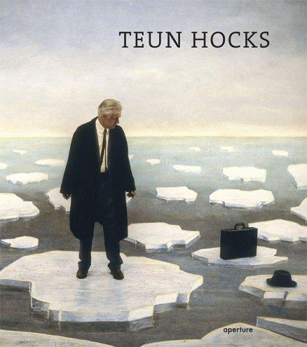 Download Teun Hocks PDF ePub fb2 book