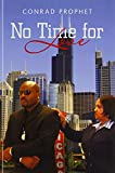 img - for No Time for Love book / textbook / text book