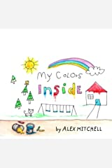 My Colors Inside Paperback