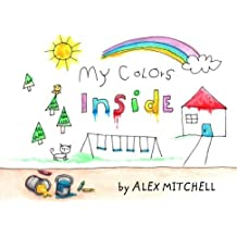 My Colors Inside
