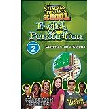 Standard Deviants School: Untamed World English 2