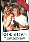 Book of Love, William Kotzwinkle, 0395563356
