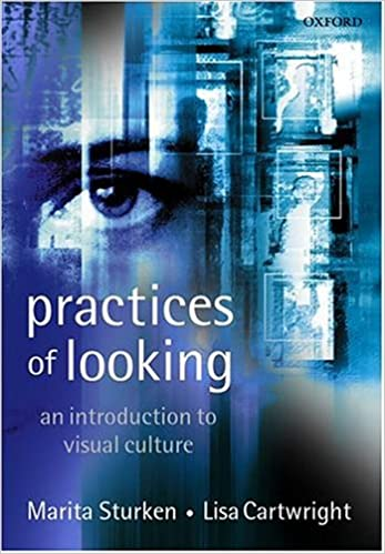 Practices of looking an introduction to visual culture marita practices of looking an introduction to visual culture marita sturken lisa cartwright 9780198742715 books amazon fandeluxe Image collections