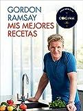 Cocina Conmigo (Sabores): Amazon.es: Gordon Ramsay, PILAR