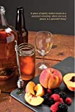 Making Your Own Mead: 43 Recipes for Homemade Honey Wines (Fox Chapel Publishing) Basic Guide to Techniques, plus Recipes for Mead, Fruit Melomels, Grape Pyments, Spiced Metheglins, & Apple Cysers
