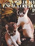img - for Funk & Wagnalls Wildlife Encyclopedia, Vol. 18 book / textbook / text book