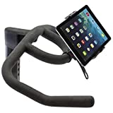 ChargerCity HDX2 Strap-Lock Mount for InDoor