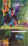 Killing Heat (Executioner)