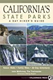 California's State Parks: A Day Hiker's Guide