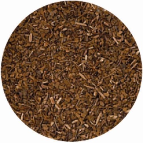 Tree of Life organic Mate & lt; roast & gt; 100g