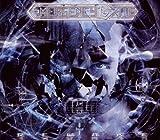Rewake by Emergency Gate (2009-01-31)