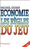 Image de Economie : Les Régles du Jeu