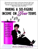 Six Figure Income, Sue Christensen, 0972368302