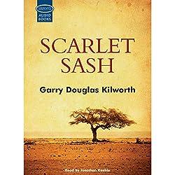 Scarlet Sash