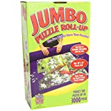 MasterPieces Jumbo Roll Up