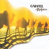 Rajaz by Camel (1999-10-21)