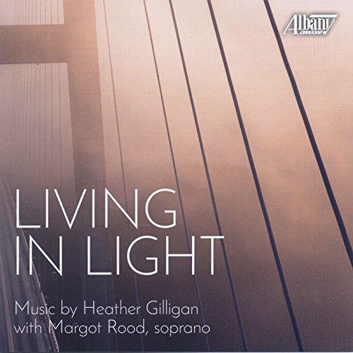living-in-light