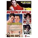 Beverly Kills