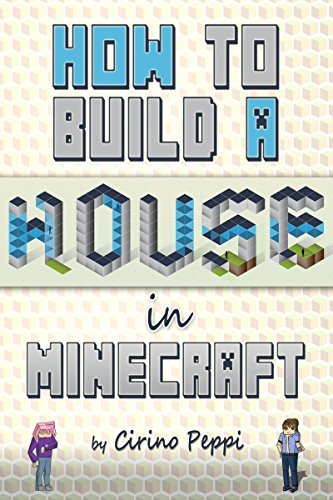 How to Build a House in Minecraft: What to build? Ideas for Modern or Traditional Building