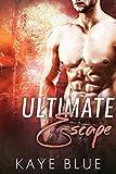 Free eBook - Ultimate Escape