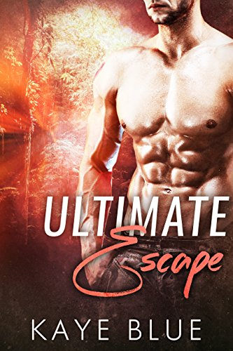 Search : Ultimate Escape