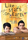Like Stars On Earth (Taare Zameen Par)