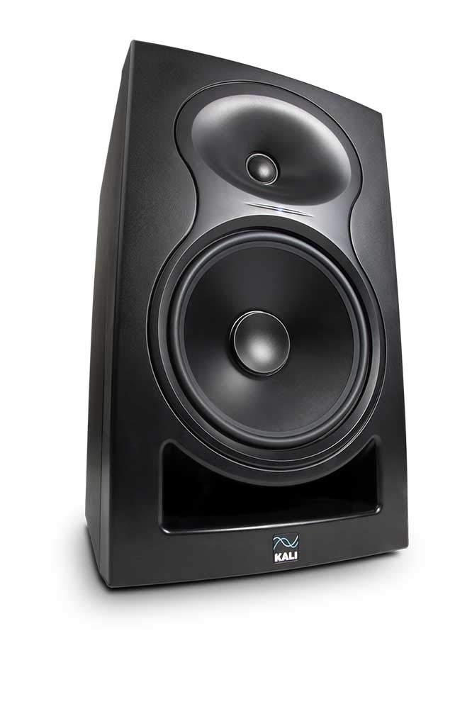 Kali Audio LP-8 Studio Monitor - 8'' inch