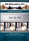 Pop Up 101 RV DVD