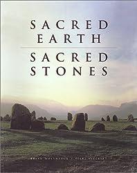 Sacred Earth, Sacred Stones