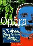 Opera (Rough Guides)