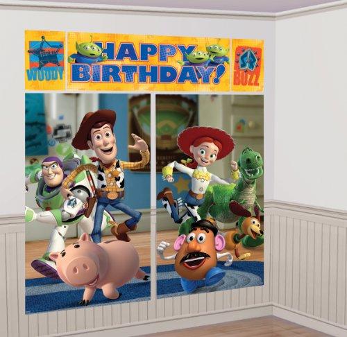 disney-pixar-toy-story-happy-birthday