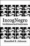 IncogNegro, Hannibal B. Johnson, 1604746963