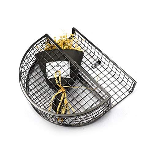 Evening Gold Hardware Un Black Bolso Hombro color Tsutou Basket Hollow Bag wTzxqWtU