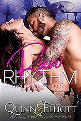 Raw Rhythm (Found in Oblivion Book 6)