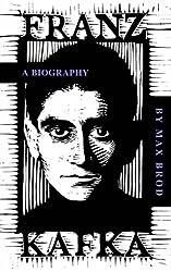 Franz Kafka: A Biography