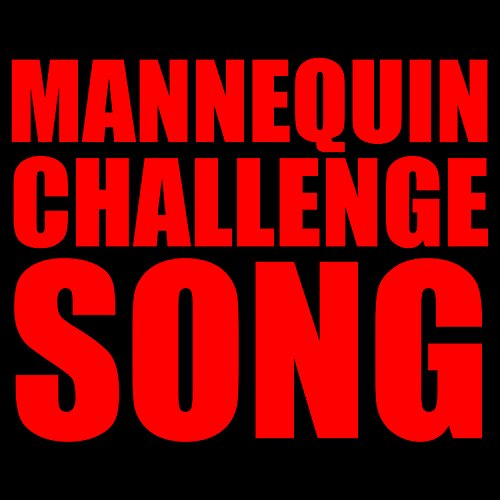 Amazon.com: Mannequin Challenge Song: Nepan Sher: MP3 ...