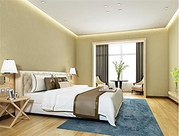 Tv hintergrund wand papier modernen minimalistischen wohnzimmer d