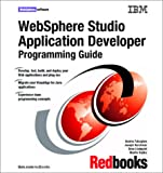 WebSphere Studio Application Developer Programming Guide, Takagiwa, Osamu, 0738425826