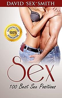 Sex position carosel