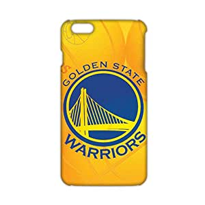 XXXB Golden State Warriors Phone case for iPhone 6plus